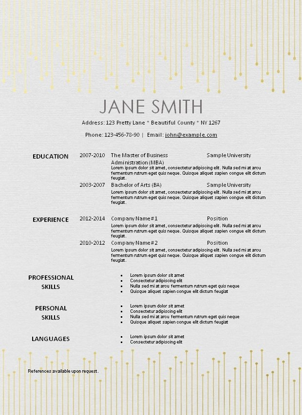 cover letter on regular paper for resume paper A serious job applicant should place importance on paper selection when preparing his resume paper paper-should-resume cover letter necessary for a resume.