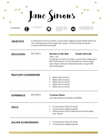 resume templates 101 coupon 28 images resume typing speed sle
